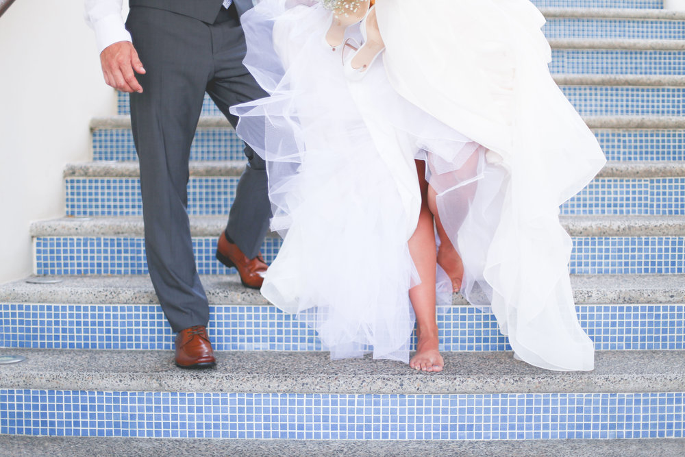 Wedding-Higgins-18.jpg