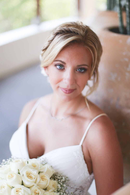 Wedding-Higgins-19.jpg