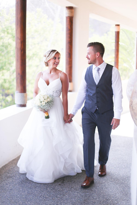 Wedding-Higgins-22.jpg