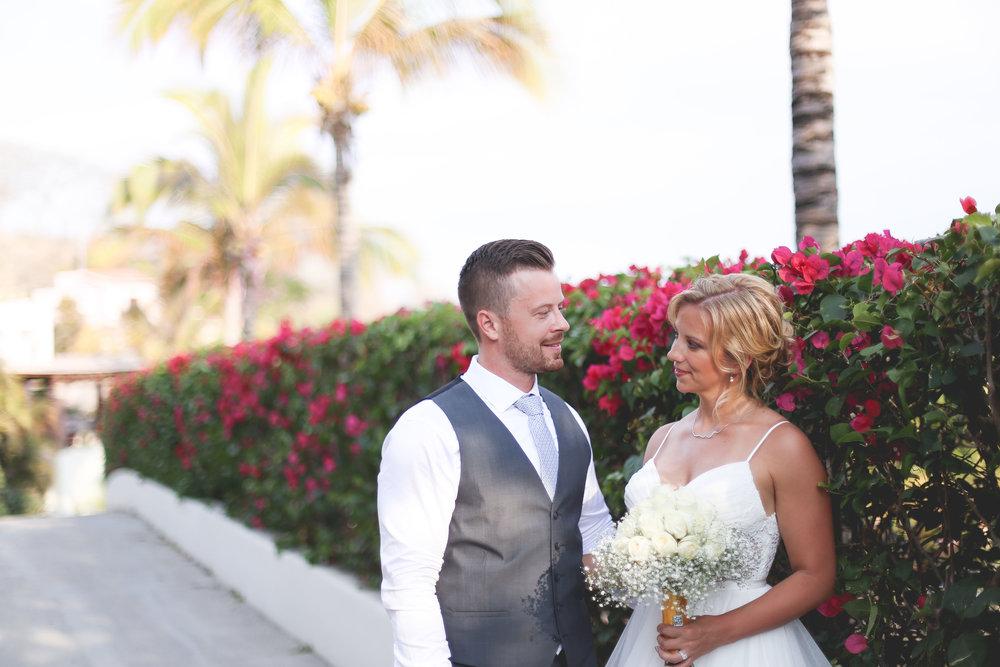 Wedding-Higgins-23.jpg