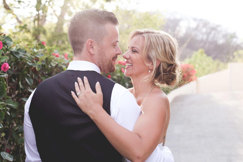 Wedding-Higgins-24.jpg