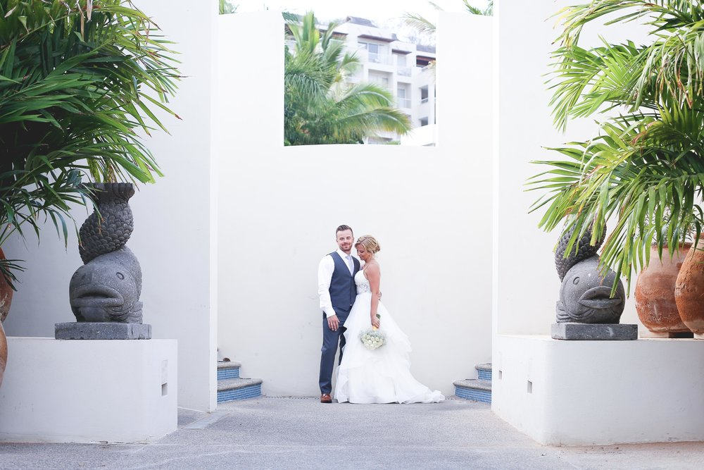 Wedding-Higgins-28.jpg