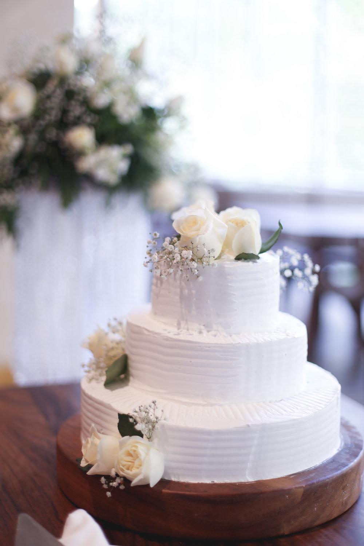 Wedding-Higgins-31.jpg