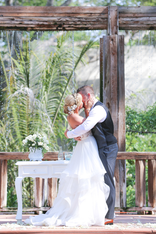 Wedding-Higgins-43.jpg