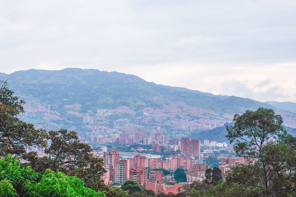 Colombia-Selects-15.jpg