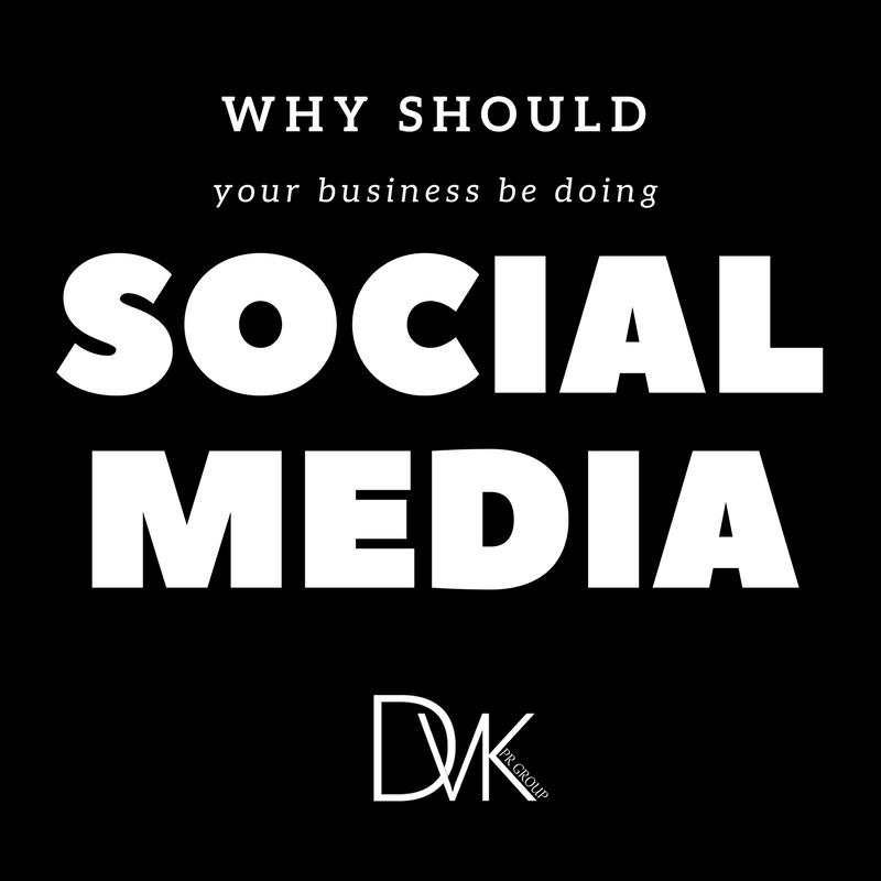 social media west palm beach