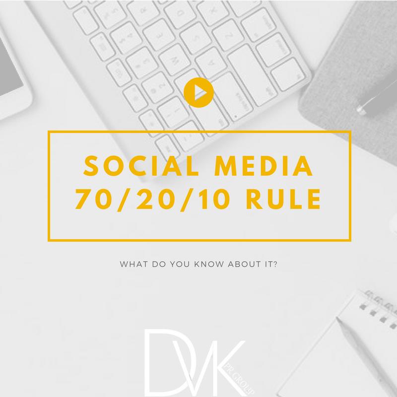rule.png