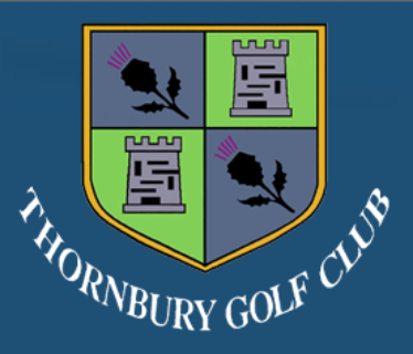 Thornbury Golf Club