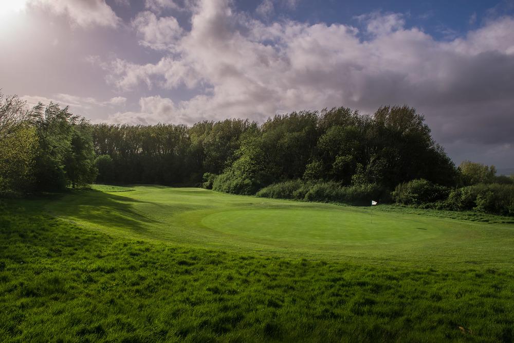BGL_Thornbury_GolfCourse_AndyHiseman_72dpi_EmailWeb-16.jpg