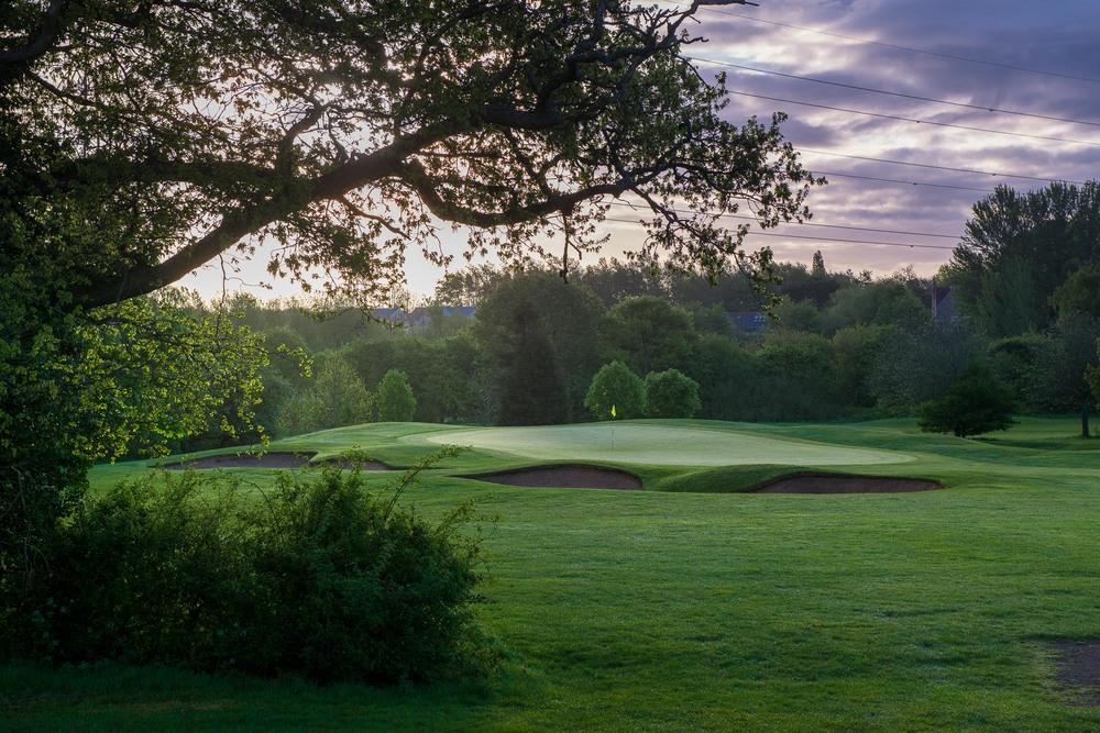 BGL_Thornbury_GolfCourse_AndyHiseman_72dpi_EmailWeb-22.jpg