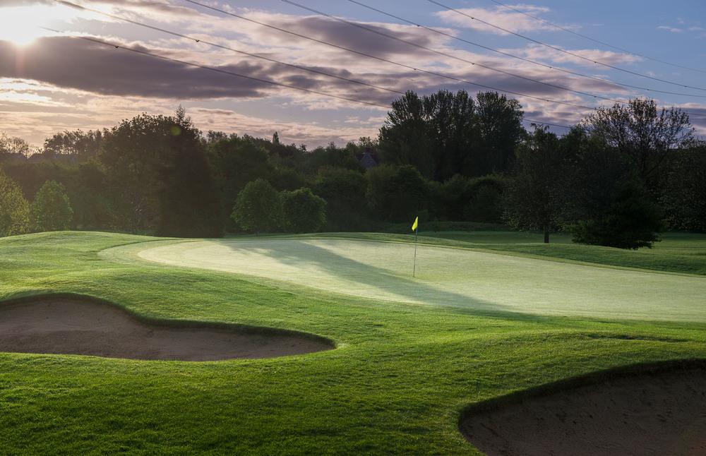 BGL_Thornbury_GolfCourse_AndyHiseman_72dpi_EmailWeb-23.jpg