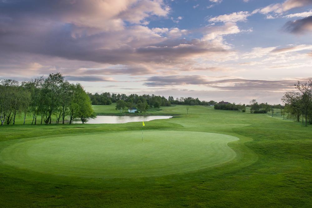 BGL_Thornbury_GolfCourse_AndyHiseman_72dpi_EmailWeb-20.jpg