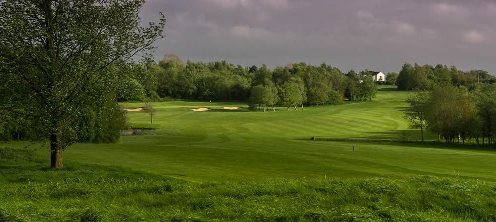 BGL_Thornbury_GolfCourse_AndyHiseman_72dpi_EmailWeb-14.jpg