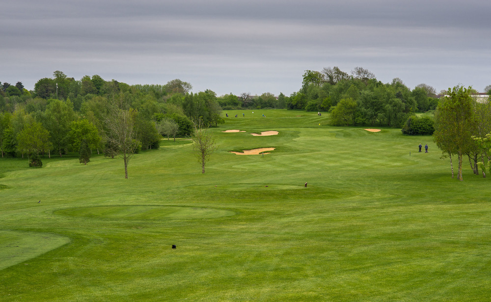 BGL_Thornbury_GolfCourse_AndyHiseman_72dpi_EmailWeb-44.jpg