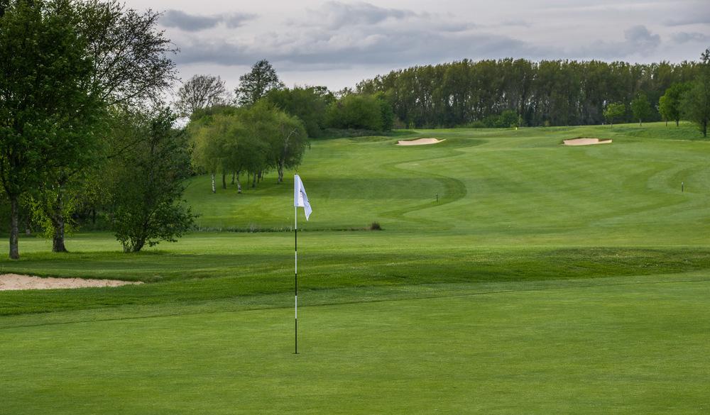 BGL_Thornbury_GolfCourse_AndyHiseman_72dpi_EmailWeb-43.jpg
