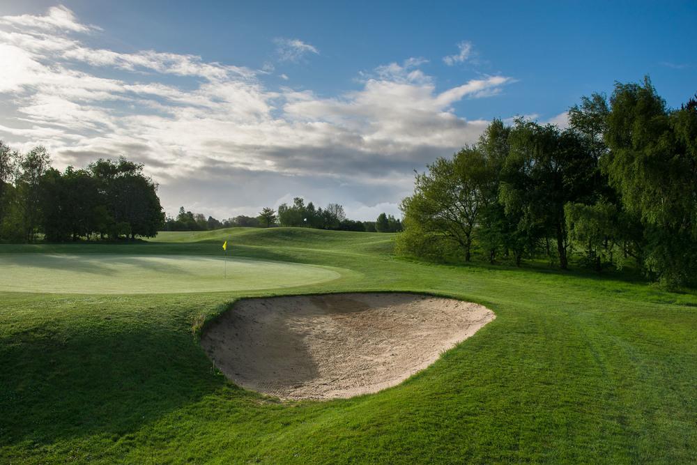BGL_Thornbury_GolfCourse_AndyHiseman_72dpi_EmailWeb-36.jpg