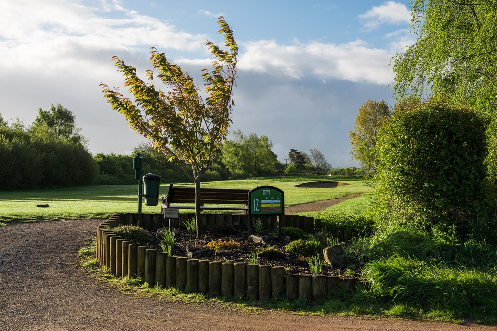 BGL_Thornbury_GolfCourse_AndyHiseman_72dpi_EmailWeb-33.jpg