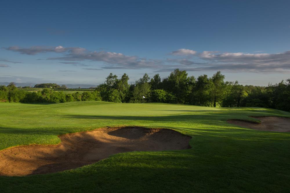 BGL_Thornbury_GolfCourse_AndyHiseman_72dpi_EmailWeb-31.jpg
