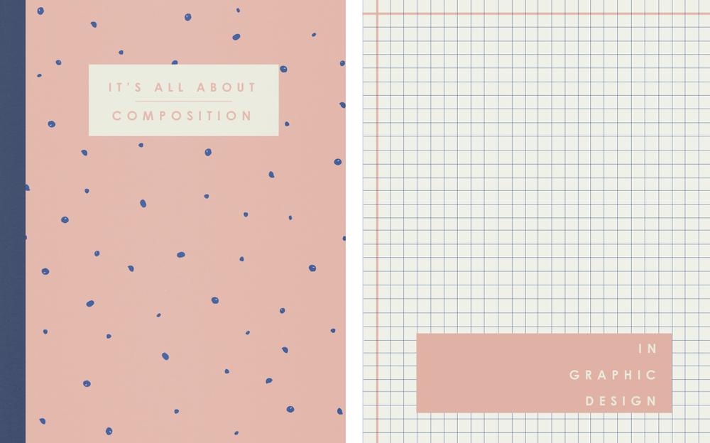 Composition+Graph_Space.jpg