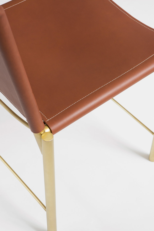 SKStudio_Chair_Brown_Gold_Side_Detail_MilenaMallory.jpg