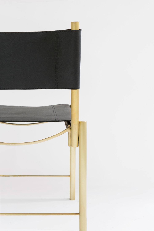 SKStudio_Chair_Black_Gold_Ecomm_Detail_MilenaMallory.jpg