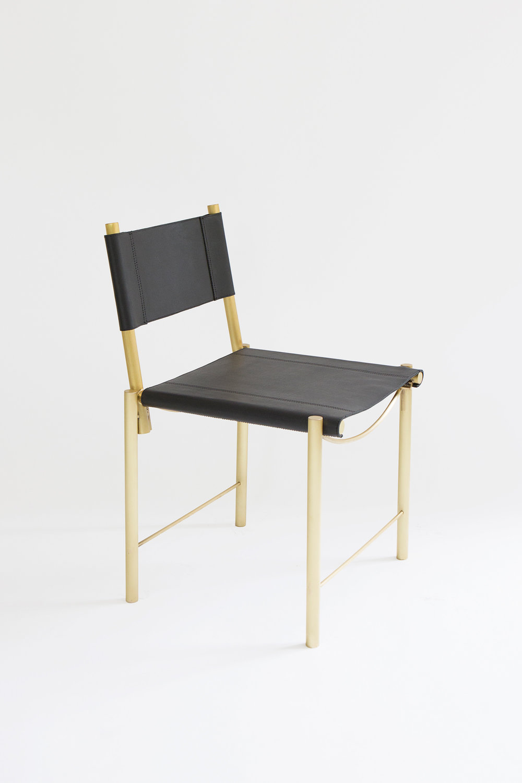 SKStudio_Chair_Black_Gold_Ecomm_Side_MilenaMallory.jpg