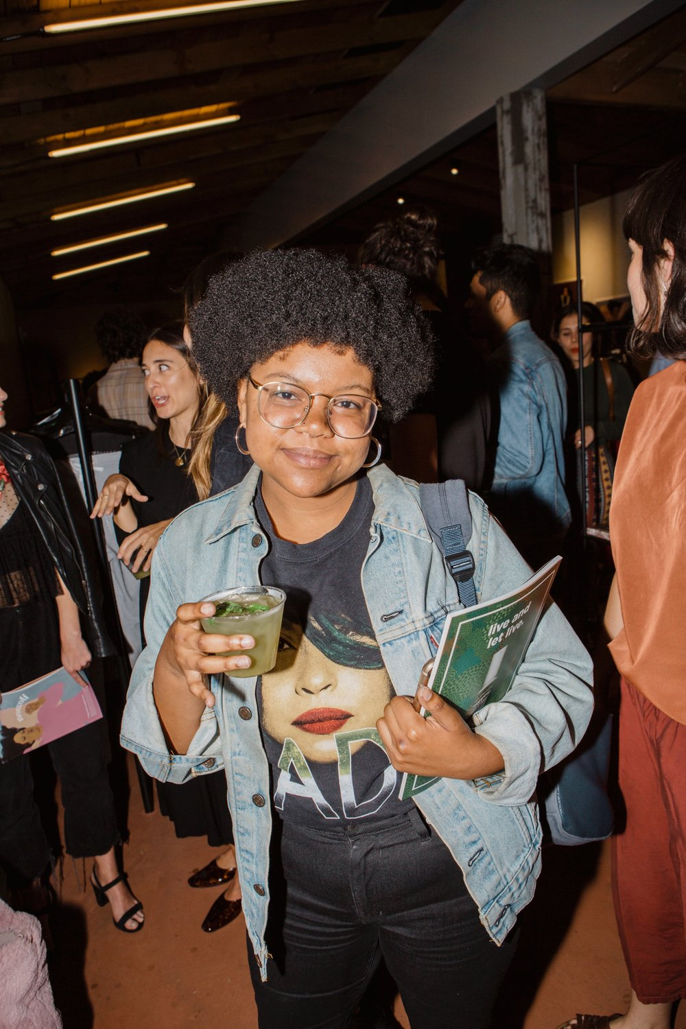 BroccoliMag_Issue2Launch_43.JPG