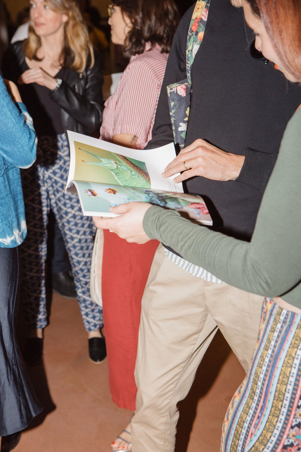 BroccoliMag_Issue2Launch_56.JPG