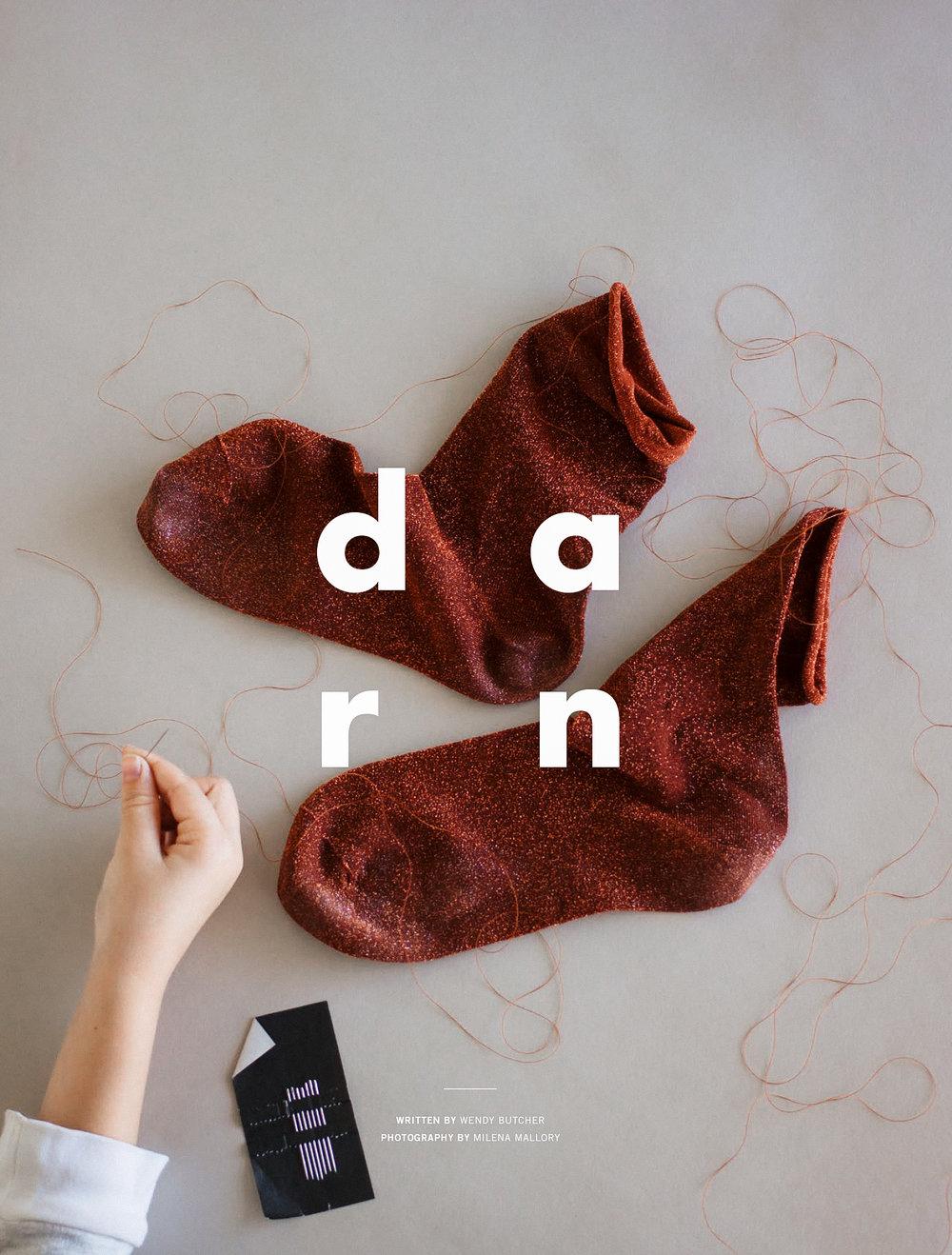 DarlingIssue18_Darning_Milena.jpg