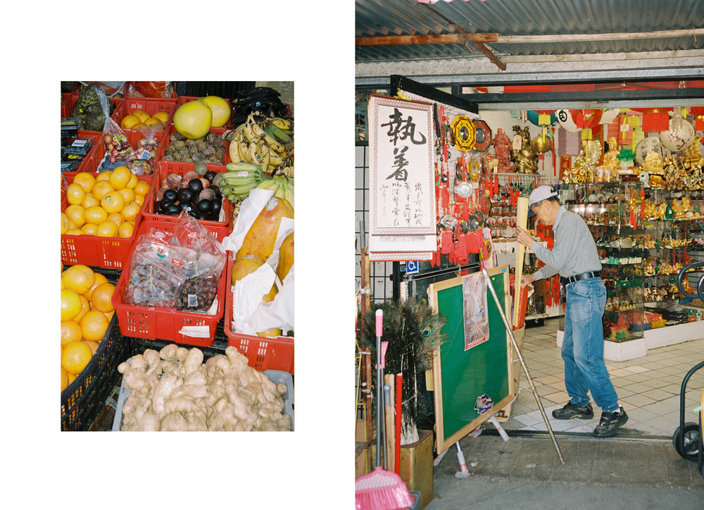 MilenaMallory_Chinatown_Diptic_1.jpg