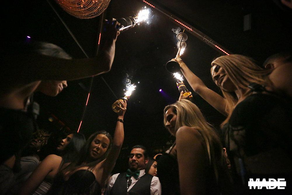 entree fridays at poppy nightclub (41).jpg