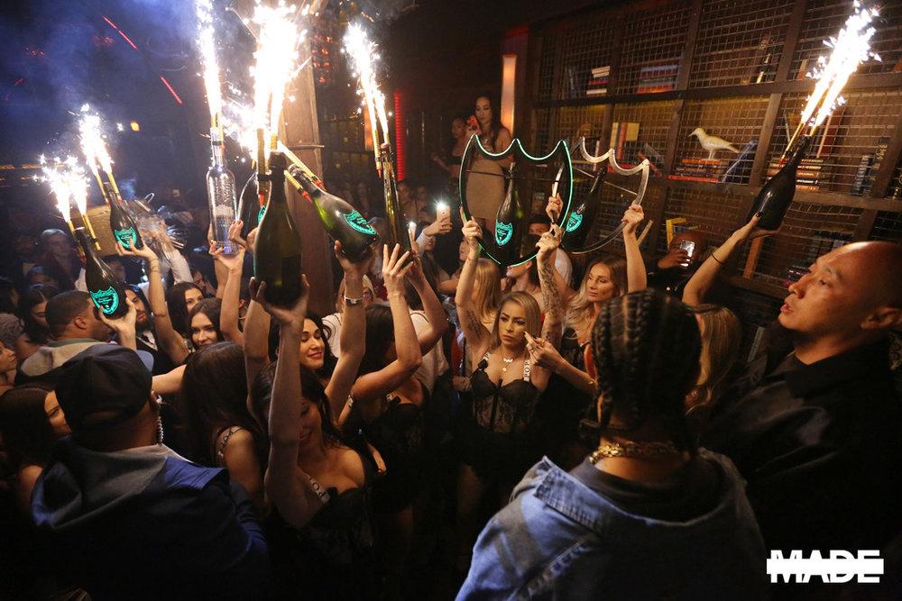 entree fridays at poppy nightclub (14).jpg