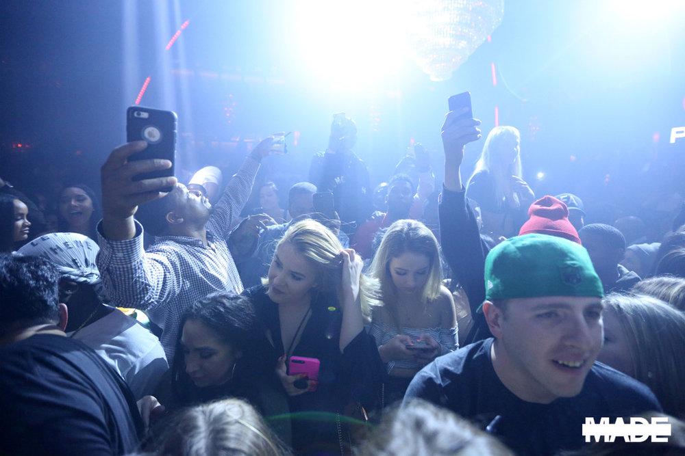 entree fridays at poppy nightclub (25).jpg