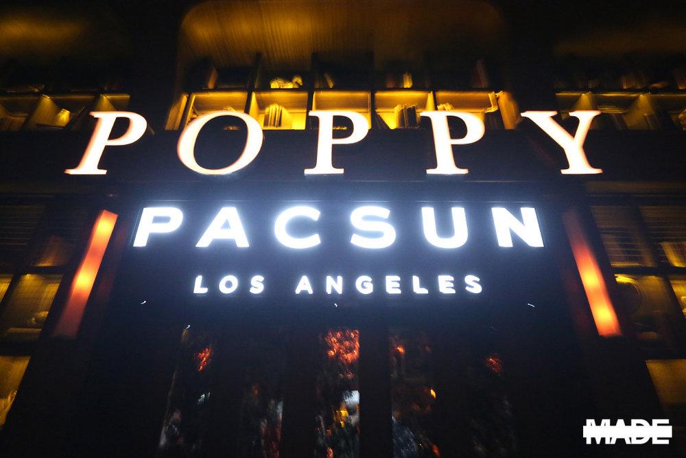 entree fridays at poppy nightclub (27).jpg