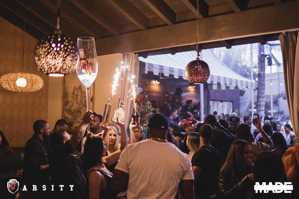 all star day party at le jardin (81) copy.jpg