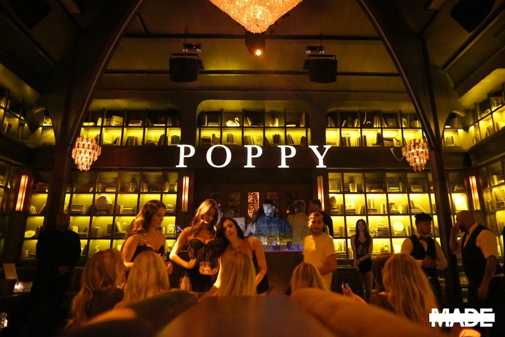 entree fridays at poppy nightclub (20).jpg