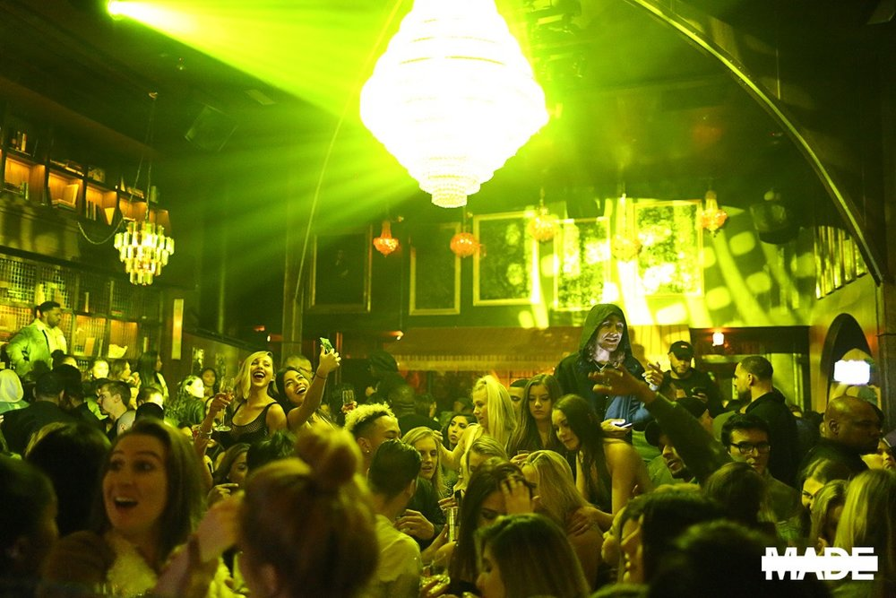entree fridays at poppy nightclub (35).jpg