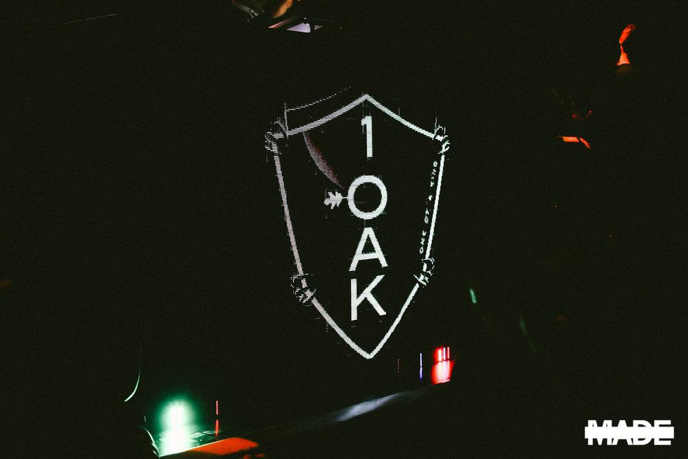 made at 1oak nightclub (66) copy.jpg