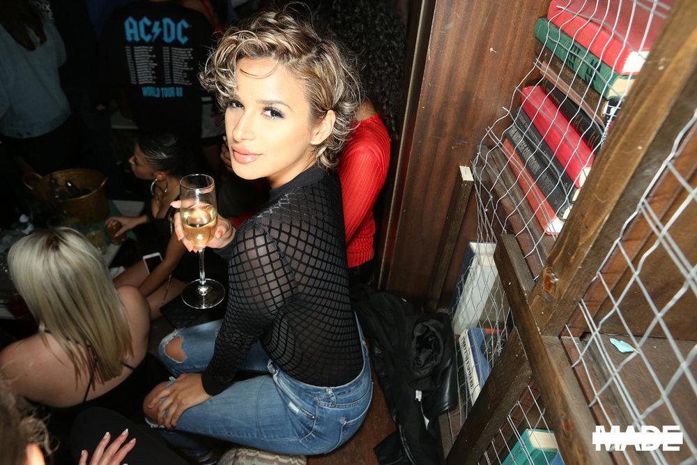 entree fridays at poppy nightclub (2).jpg