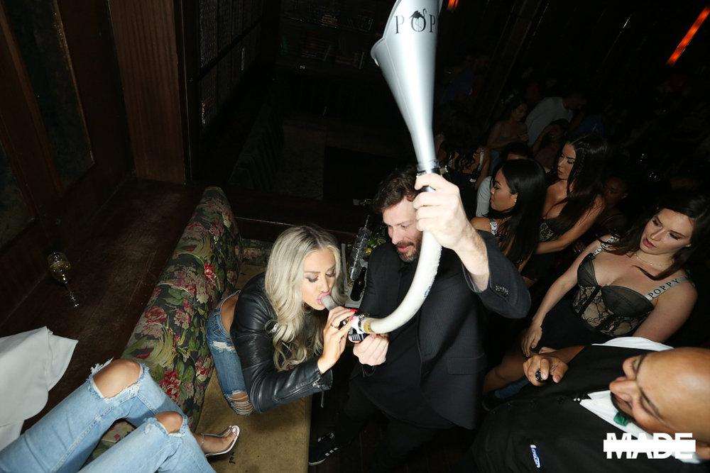 entree fridays at poppy nightclub (26).jpg