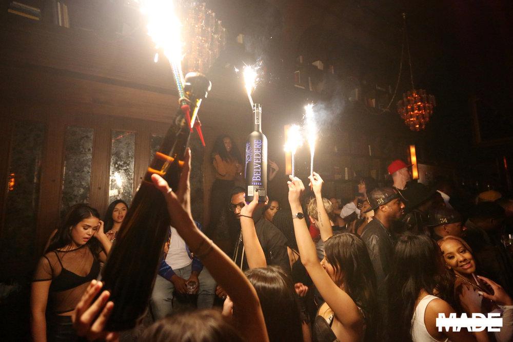 entree fridays at poppy nightclub (31).jpg