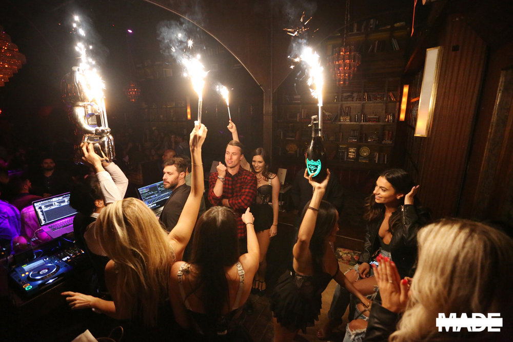 entree fridays at poppy nightclub (34).jpg