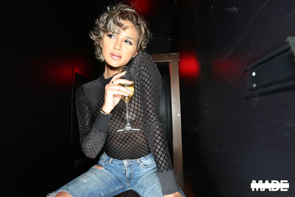 entree fridays at poppy nightclub (40).jpg