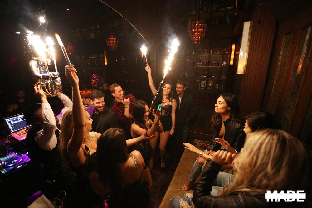 entree fridays at poppy nightclub (42).jpg