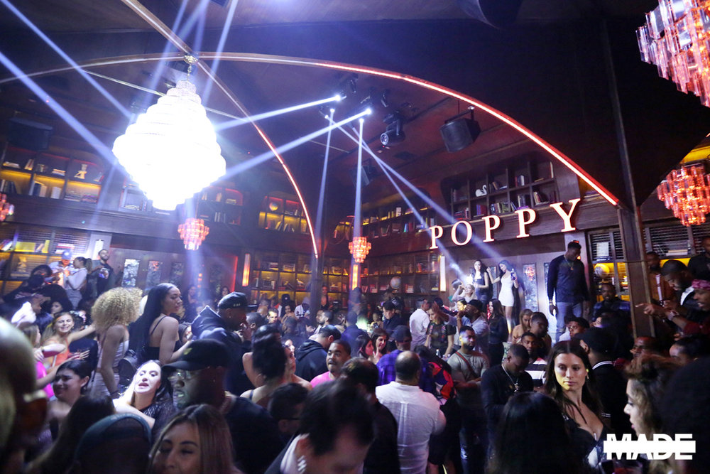 entree fridays at poppy nightclub (24).jpg