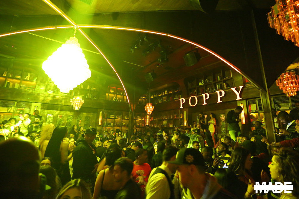 entree fridays at poppy nightclub (30).jpg