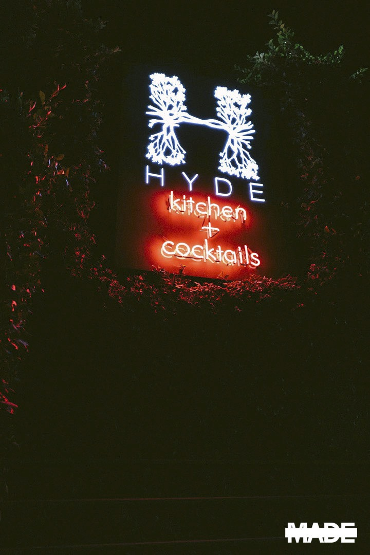 hyde sunset thursdays (195).jpg