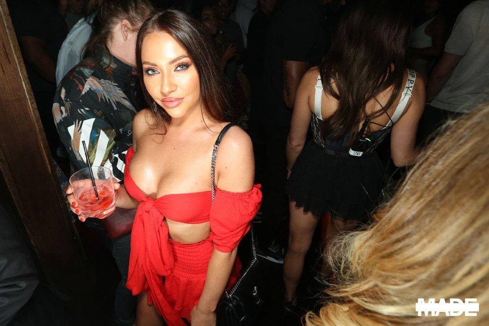 entree fridays at poppy nightclub (9).jpg