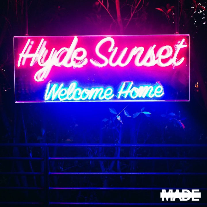 hyde-sunset-thursdays-(5).jpg