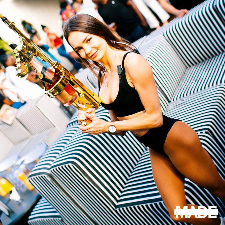 summers-sessions-at-le-jardin-nightclub-(19).jpg